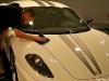 top-car-detail-supercars-48