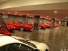 top-car-detail-supercars-49