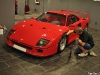 top-car-detail-supercars-50