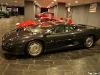 top-car-detail-supercars-51