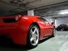 top-car-detail-supercars-52