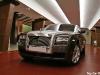 top-car-detail-supercars-54