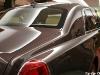 top-car-detail-supercars-55
