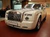 top-car-detail-supercars-56