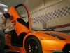top-car-detail-supercars-57
