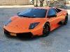 top-car-detail-supercars-58