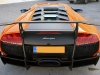 top-car-detail-supercars-59