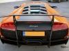 top-car-detail-supercars-59