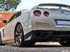 top-car-detail-supercars-60