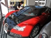 top-car-detail-supercars-61