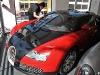 top-car-detail-supercars-61