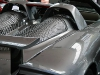 top-car-detail-supercars-64