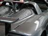 top-car-detail-supercars-64