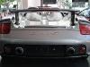 top-car-detail-supercars-67