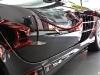 top-car-detail-supercars-68