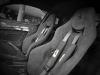 top-car-detail-supercars-71