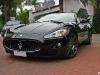 top-car-detail-supercars-73