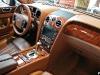 top-car-detail-supercars-75
