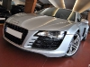 top-car-detail-supercars-78