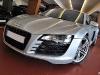 top-car-detail-supercars-78