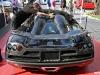 top-car-detail-supercars-1