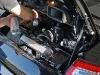 top-car-detail-supercars-12