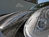 top-car-detail-supercars-13