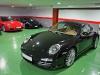 top-car-detail-supercars-14