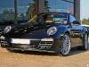 top-car-detail-supercars-15