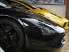 top-car-detail-supercars-16