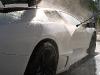 top-car-detail-supercars-18