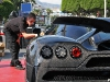top-car-detail-supercars-2