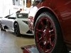top-car-detail-supercars-20