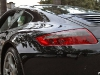 top-car-detail-supercars-23