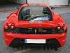top-car-detail-supercars-24
