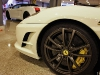 top-car-detail-supercars-27