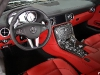 top-car-detail-supercars-3