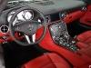 top-car-detail-supercars-3