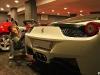 top-car-detail-supercars-35