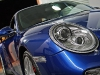 top-car-detail-supercars-37