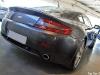 top-car-detail-supercars-38