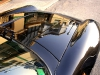 top-car-detail-supercars-6