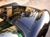 top-car-detail-supercars-6