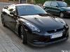 top-car-detail-supercars-9