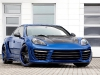 Top Car Panamera Stingray GTR 7/25