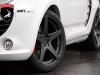 Top Car Partnerships with ADV.1 Wheels