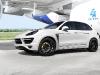 Top Car Vantage GTR2 19