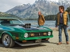 top-gear-and-mustang