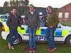 top-gear-and-police