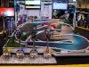 top-gear-live-2012-at-birmingham-nec-026
